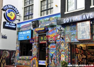 Bulldog-Coffeeshop-in-Amsterdam