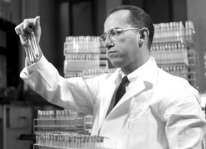Jonas-Salk