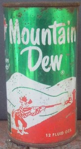 Mountain-Dew-old-can