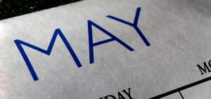cinco-de-mayo-2b