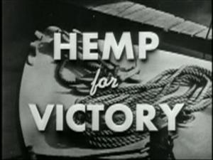 hemp-for-victory