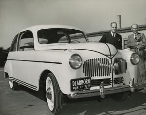 hemp-ford-car