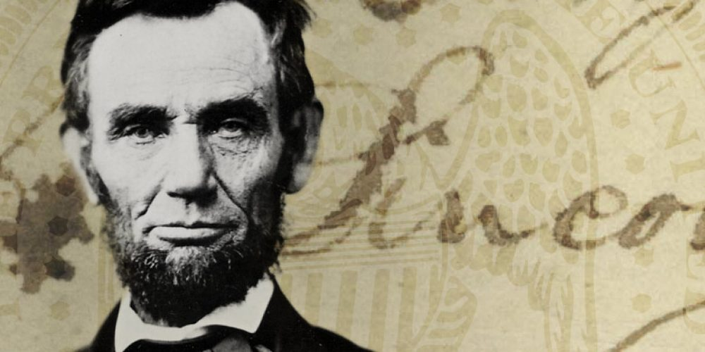 12 Secrets About Abraham Lincoln