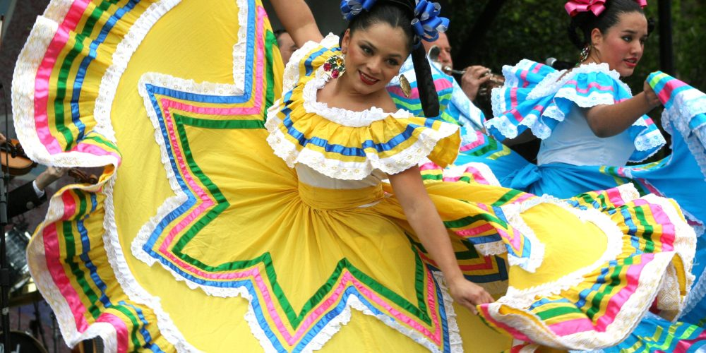 12 Secrets of Cinco de Mayo