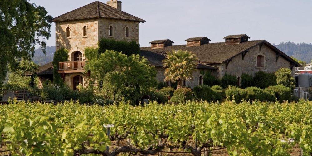 12 Secrets of a Wine Country Trip